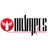 Dr-Vapes-logo