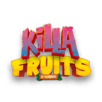 Killa-Fruits-Logo